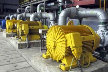 Construction-Maintenance-Equipment-Moving