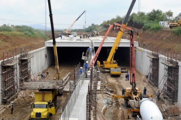 General-Contracting-Cut-And-Cover-Tunnel