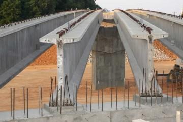 Government-Construction-Bridge-Construction
