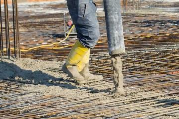 Self-Performed-Work-Concrete-Flatwork-FI